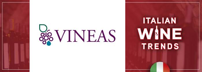 CLIMATE CHANGE AND WINE IN EUROPE: VINEAS IS BORN TO FIND OUT MORE ABOUT IT*
